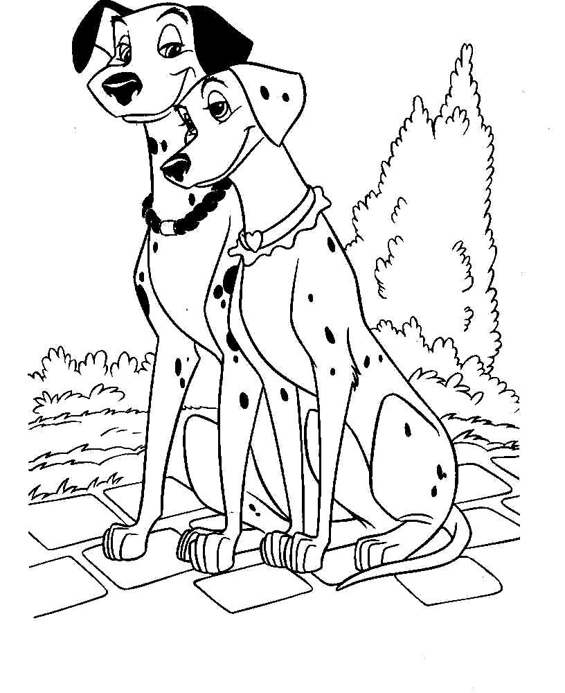 Galeria De Fotos E Imagens: Desenhos Disney Para Pintar