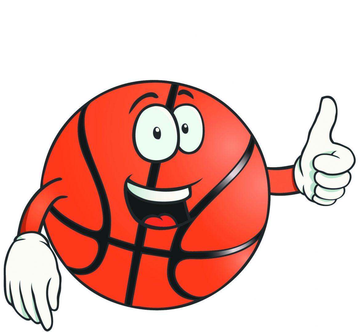 bola de basquetebol fotos e imagens