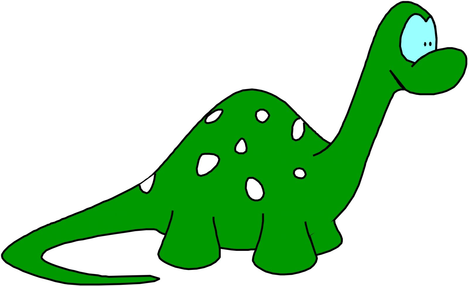 Galeria De Fotos E Imagens Desenhos De Dinossauros
