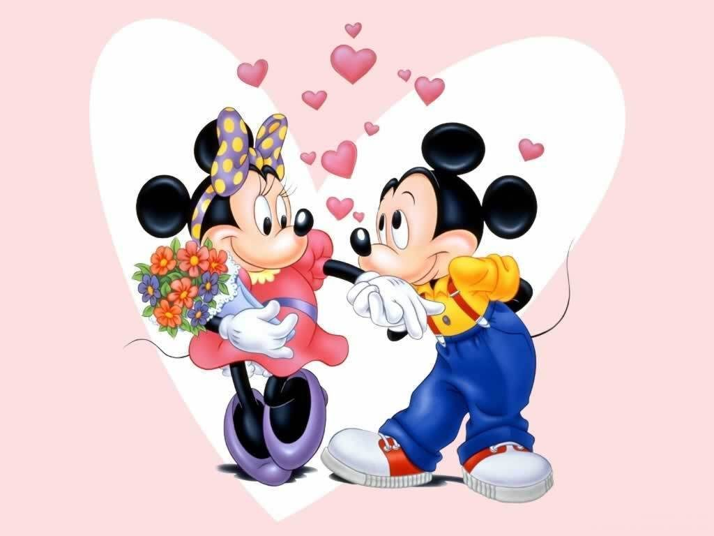 Casal Mouse