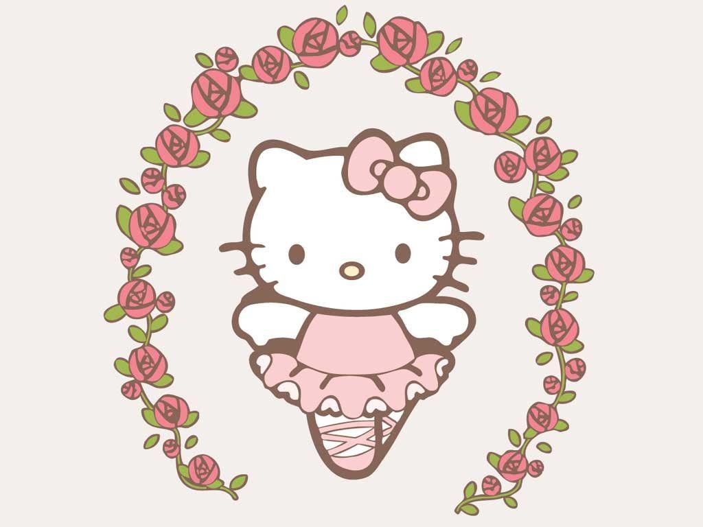 galeria de fotos e imagens desenhos da hello kitty